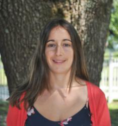 Kathryn Adel